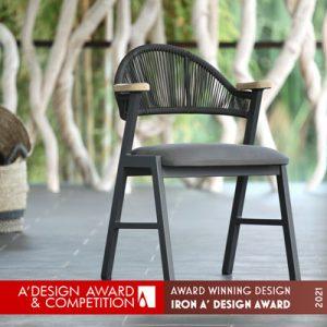 award-winning-design-thumb
